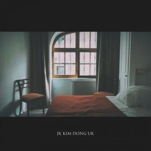 JK김동욱 - STILL [REC,MIX,MA] Mixed by 김대성